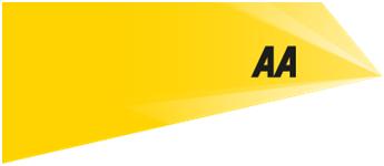 AA Car Finance Rates