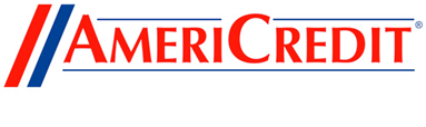 AmeriCredit Auto Loan Login