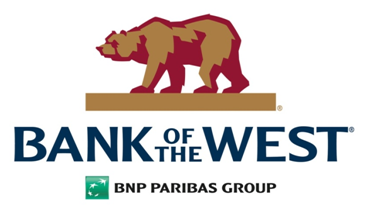 Bank Of The West Auto Loan >> Bank Of The West Auto Loan Login Online Bill Pay Payoff