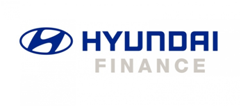 Hyundai Finance Login >> Hyundai Motor Finance Usa Www Hmfusa Com Login