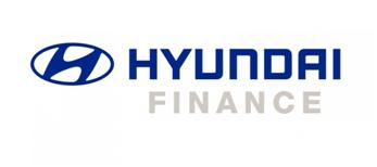 Hyundai Motor Finance Login