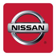 Nissan Finance Login