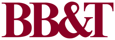 BB&T Auto Loan Payment Grace Period