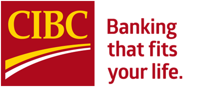 CIBC Car Loans for Bad Credit