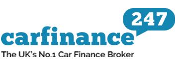 Car Finance 247 Login
