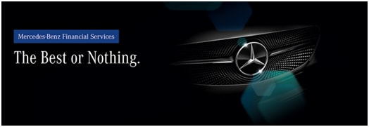 Mercedes Benz My Account Login