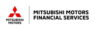 Mitsubishi Finance Login