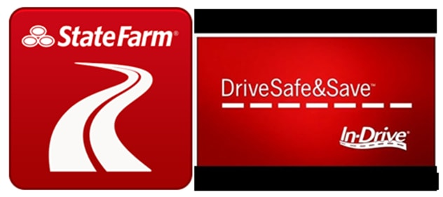 Enroll in the State Farm Drive Safe