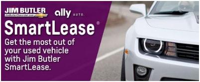Gmac Auto Loans >> Tag: Ally smart lease address